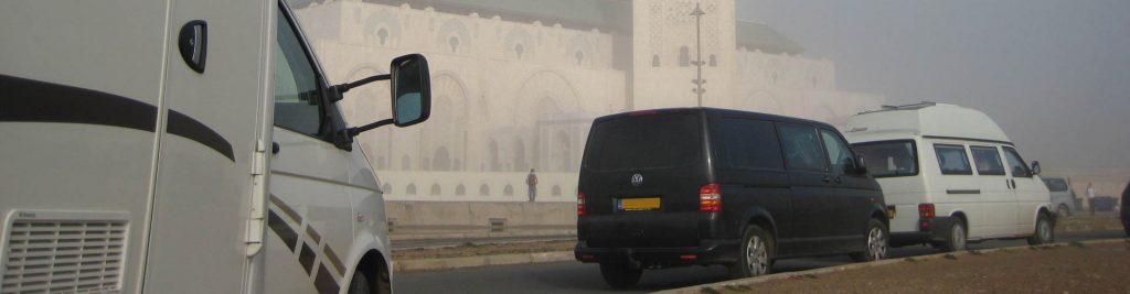 kerst-in-marokko
