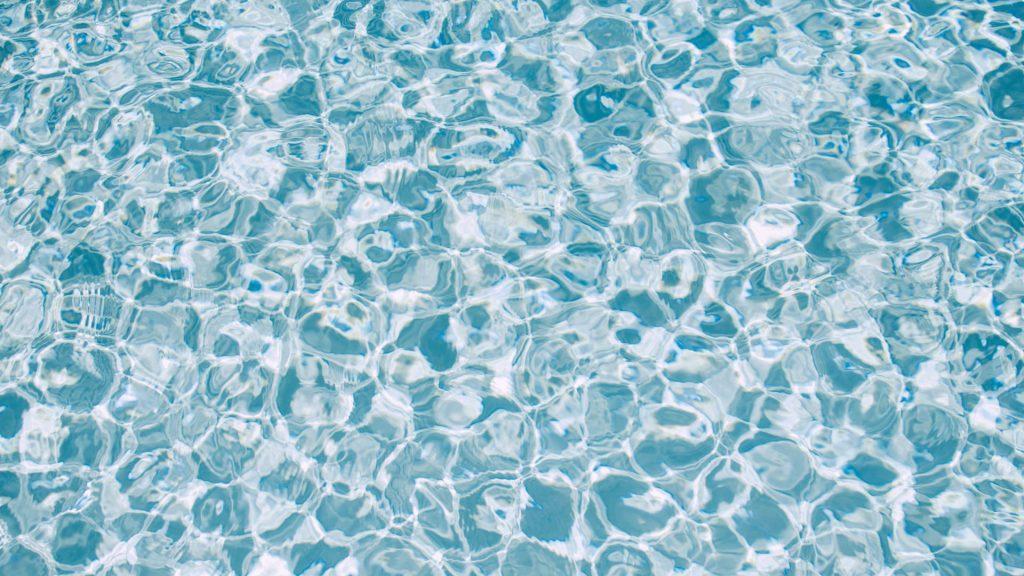 Zeven tips voor gezond drinkwater