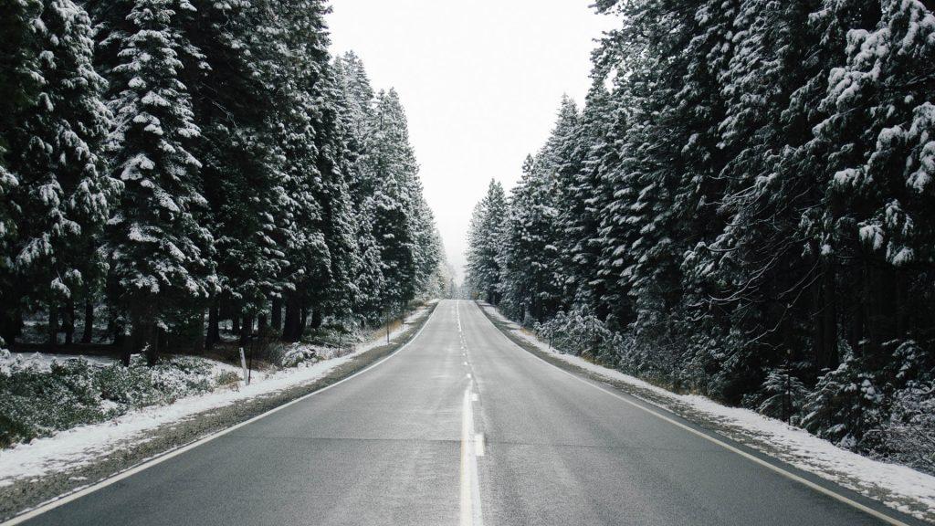 Winterbanden voor camper tips en trucks