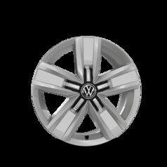 Devonport 17 Inch Velgen voor de Volkswagen California