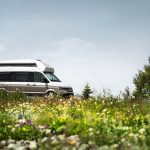 Nederlandse prijzen Volkswagen Grand California