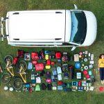 Camperen in Corona-tijd – Het nieuwe kamperen!